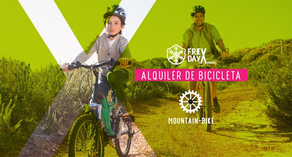 alquiler-de-bicicletas