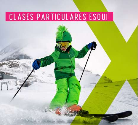 clases-particulares-esqui-astun-candanchu
