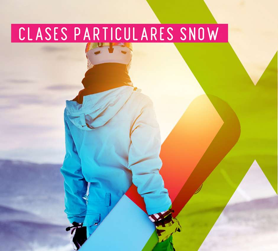 clases-particulares-snowboard-astun-candanchu
