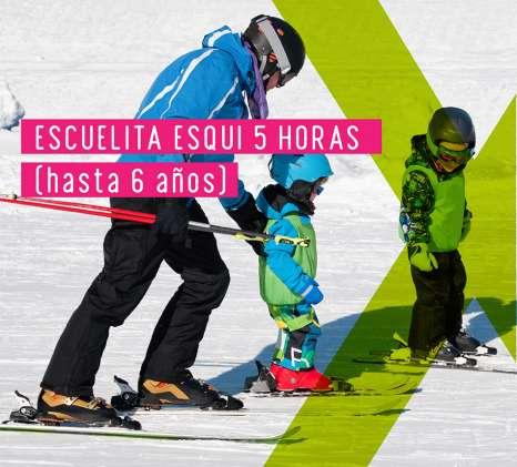 escuelita-esqui-astun-candanchu-5h