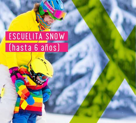 escuelita-snowboard-astun-candanchu
