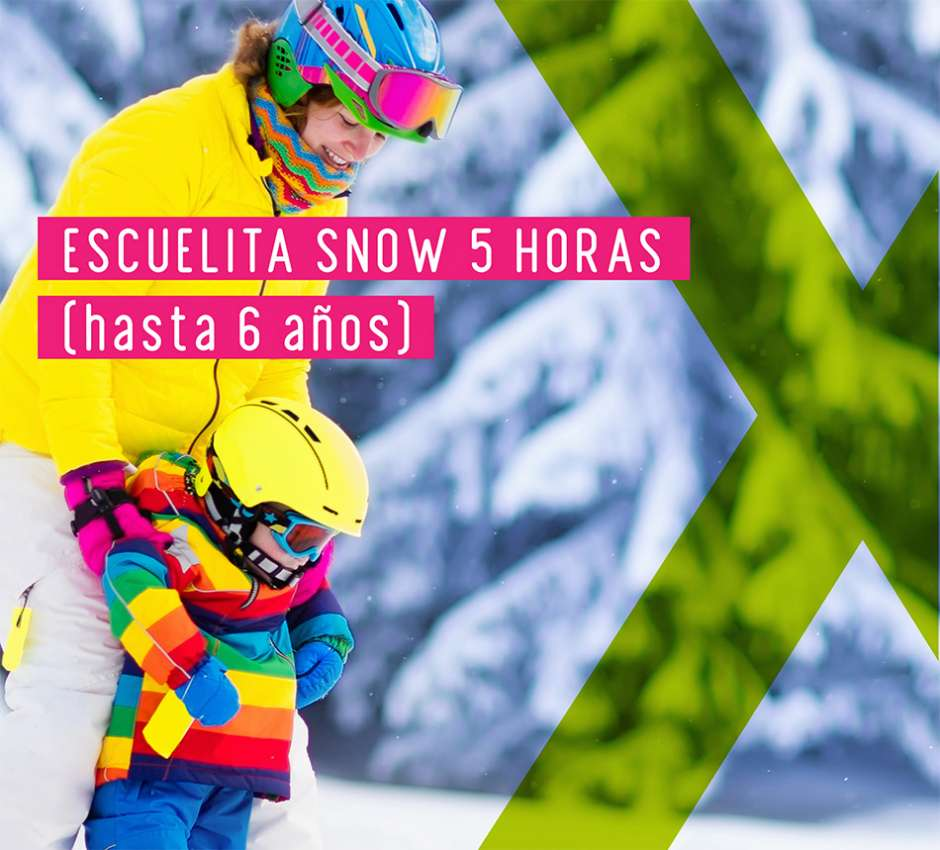 escuelita-snowboard-astun-candanchu-5h