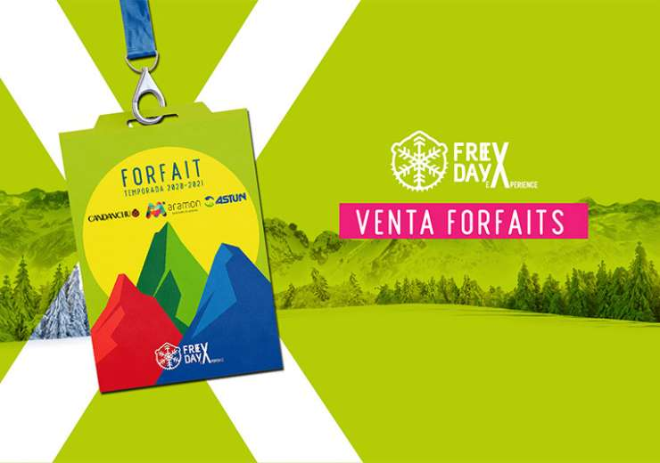 forfaits-astun-candanchu-online