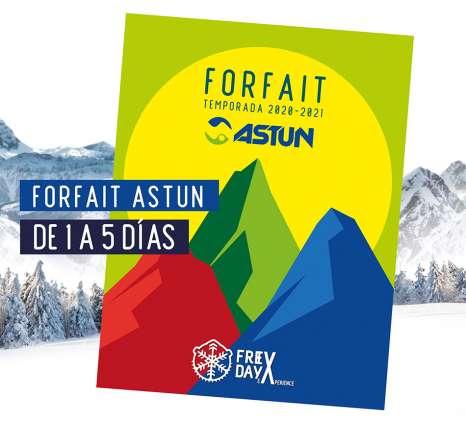reservar-forfait-astun-1-5-dias