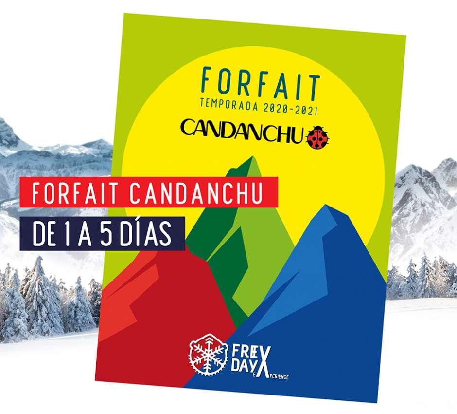 reservar-forfait-candanchu-1-5-dias